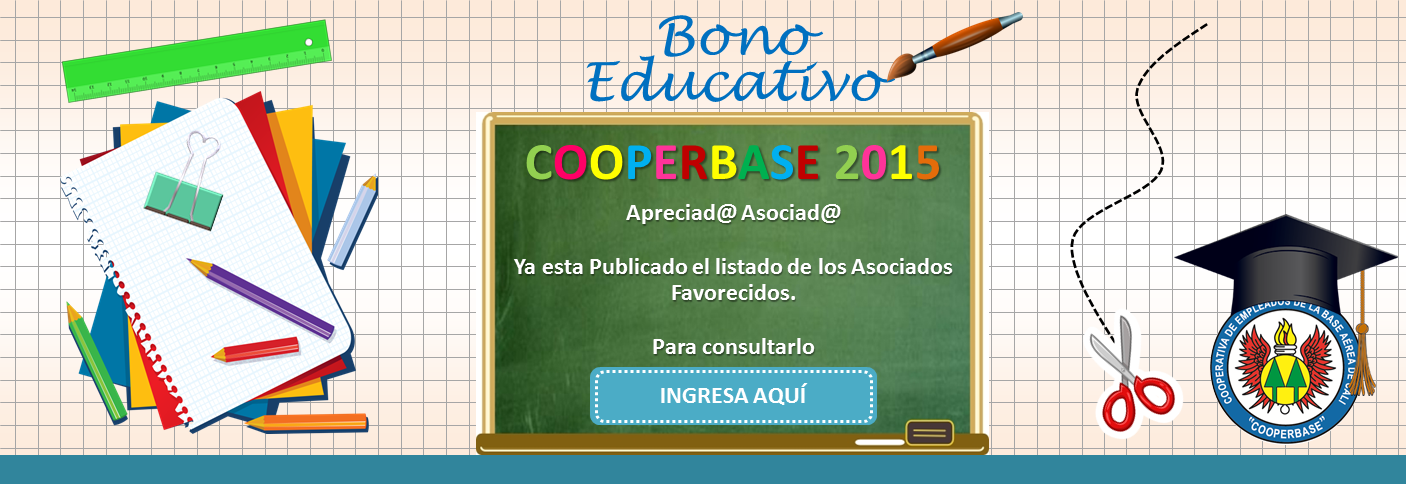 BANNER_BONOS-EDUCATIVOS