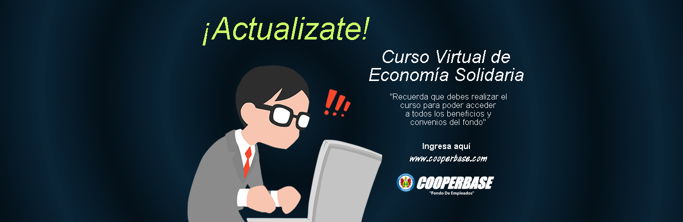 Curso-Modificado-Final