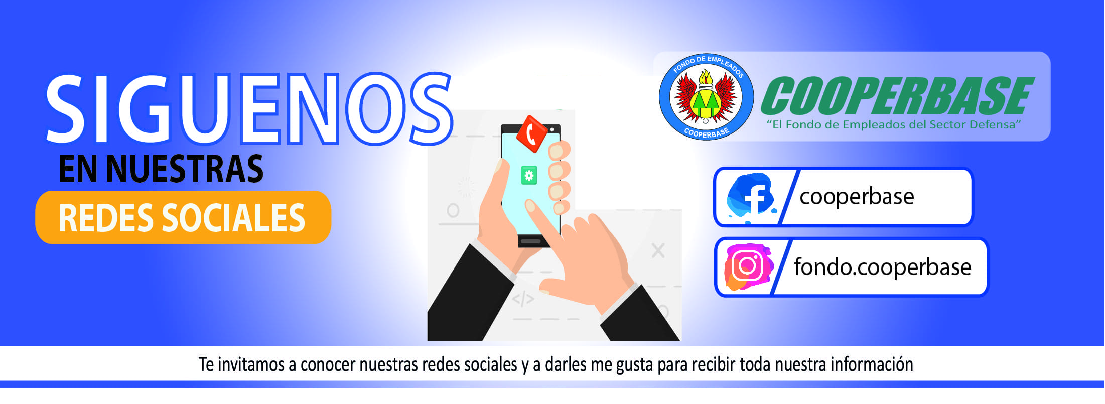 banner-redes-sociales